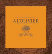 aloviier