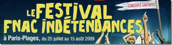 festival-indétendances