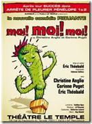 moi_moi_moi