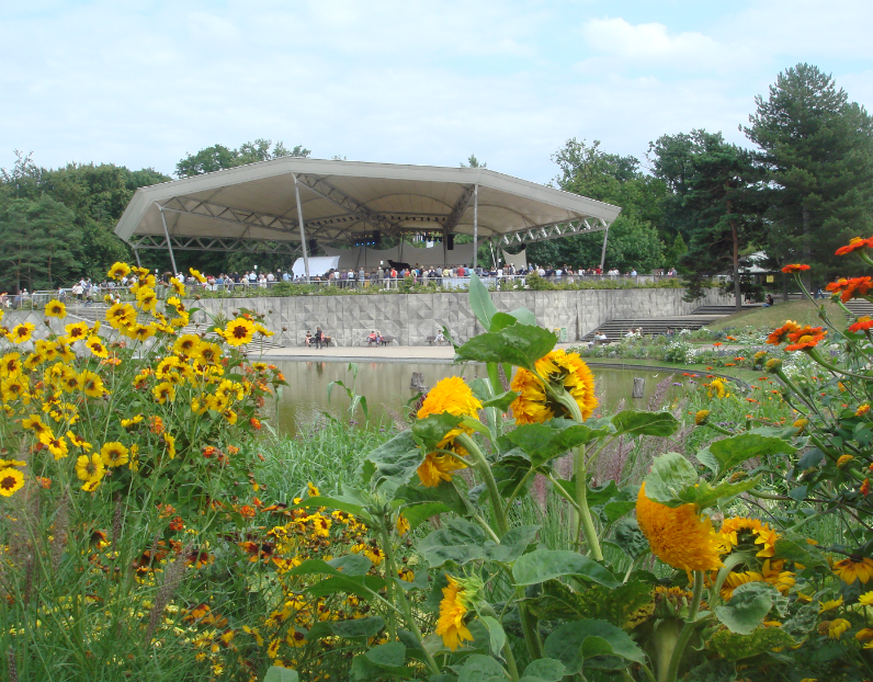 parc_floral_chapiteau