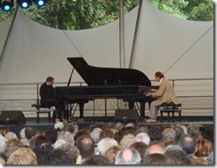 parc_floral_piano