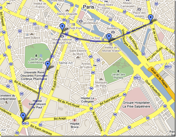 parcours-technoparade