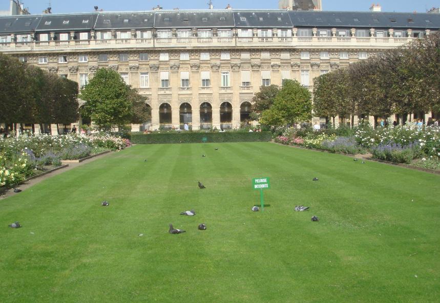 Palais_Royal_2