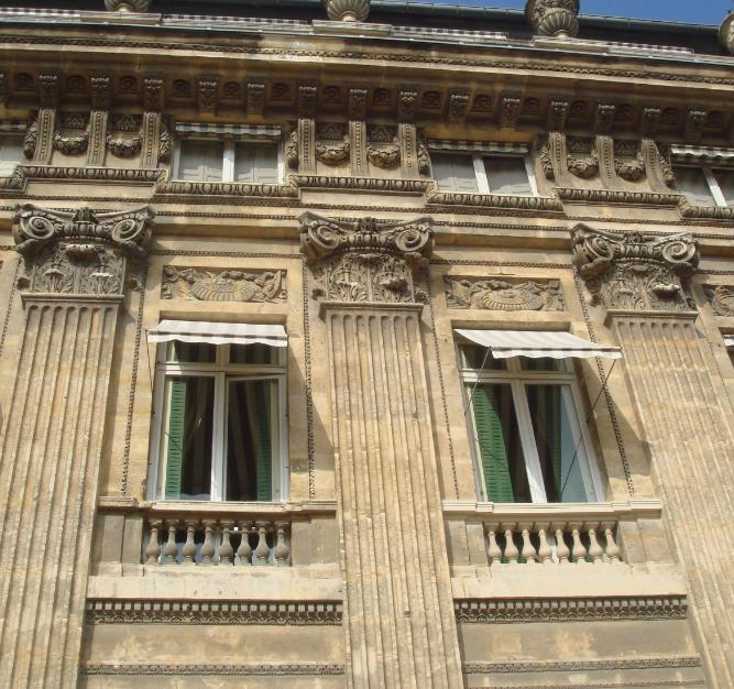Palais_royal_1