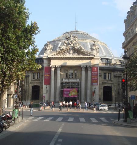 bourse_du_commerce_1