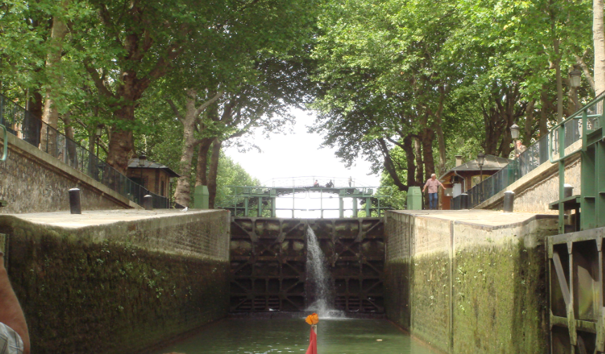 canal_st_martin_1