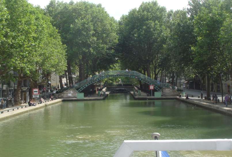 canal_st_martin_2