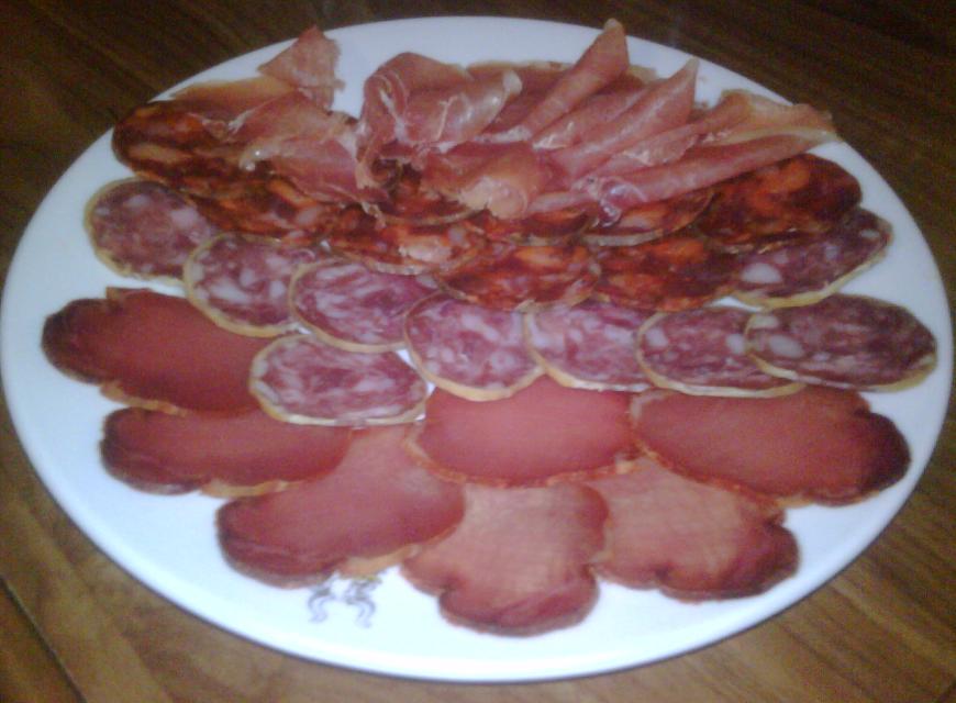 resto_espagnol