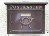 musée_de_la_Poste_2