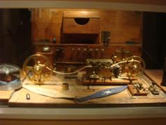 musée_de_la_Poste_3
