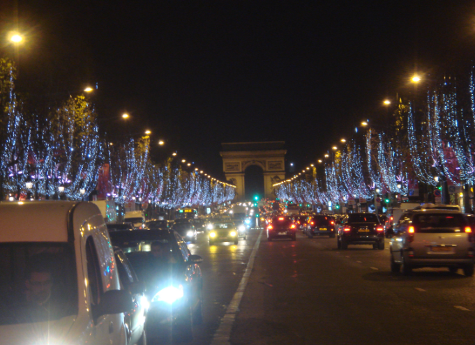 Champs_elysees_1