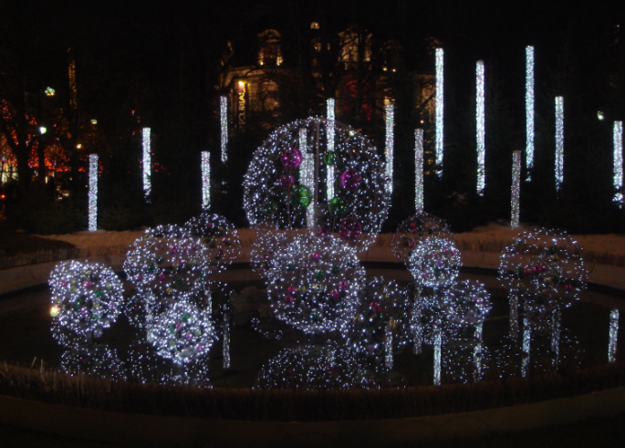 Champs_elysees_2