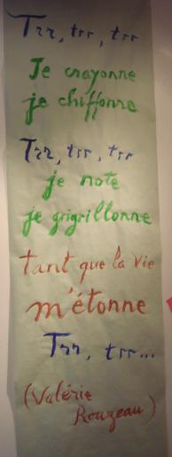 maison_poesie-21