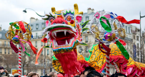 nouvel_an_chinois