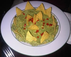 restaurant-azteca-guacamol