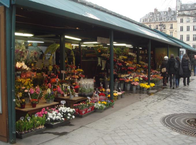 Marché_aux_fleurs_de_la_madeleine