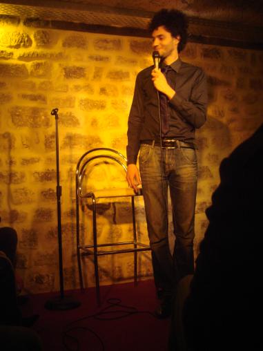 Mathieu_madénian