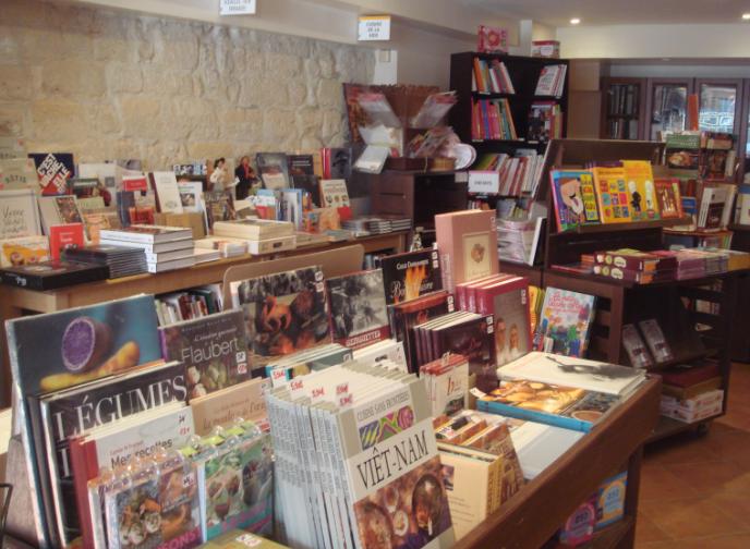librairie_gourmande