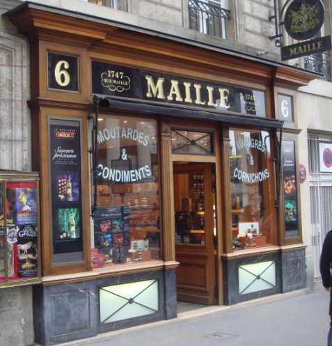 maille_1