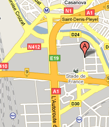 stade_de_france