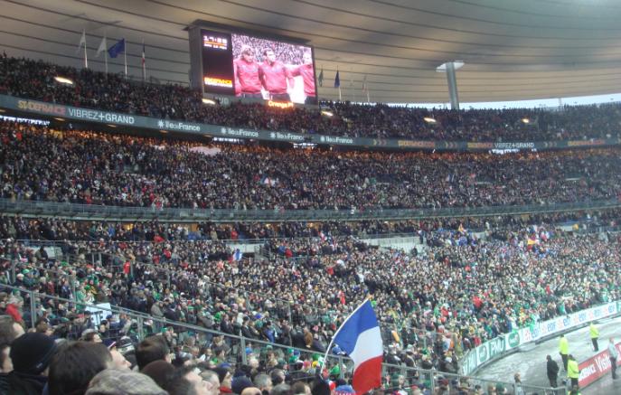 stade_de_france_1