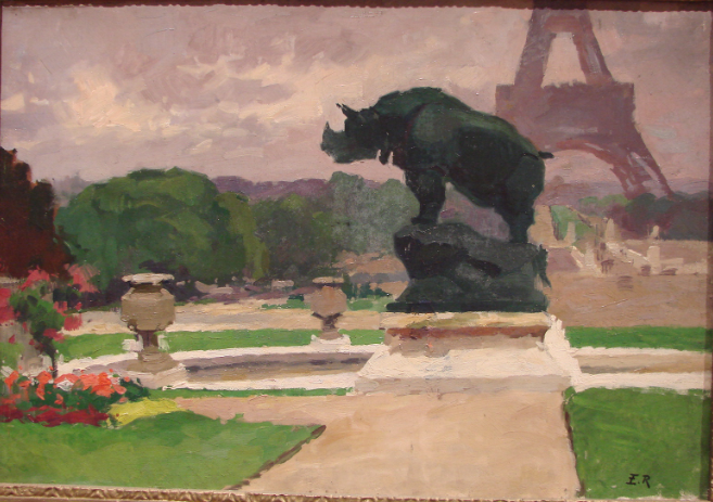 animaux_orsay_2