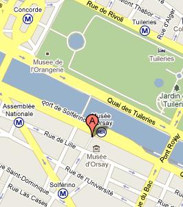 musée_d'orsay