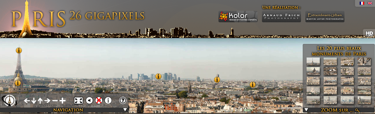 paris_26_gigapixel