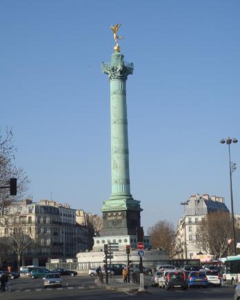 place_de_la_bastille