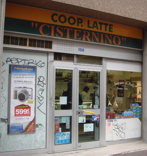 cooperativa_cisternino