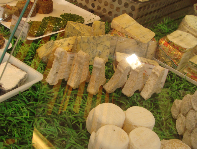 fromagerie_lepic