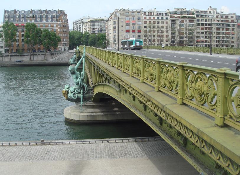 pont_mirabeau_2