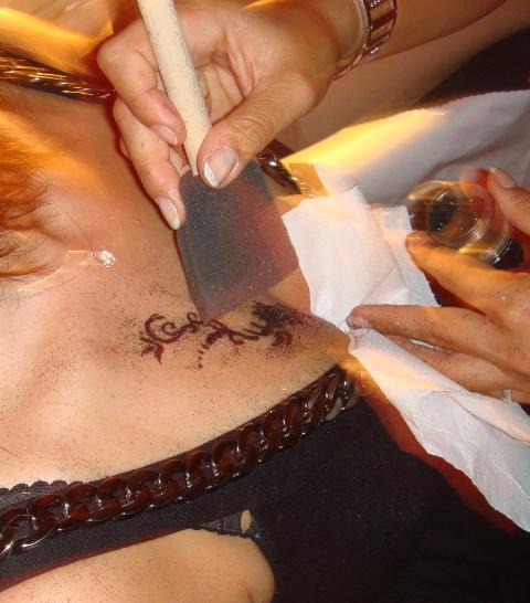 tatouage_1