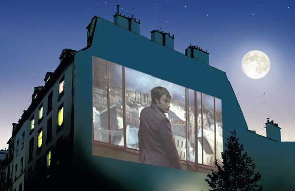 Cinéma_au_clair_de_lune