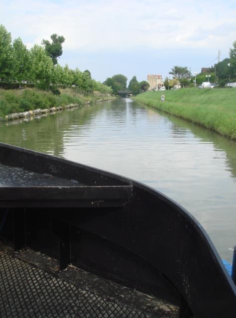 canal_de_l'ourcq_1