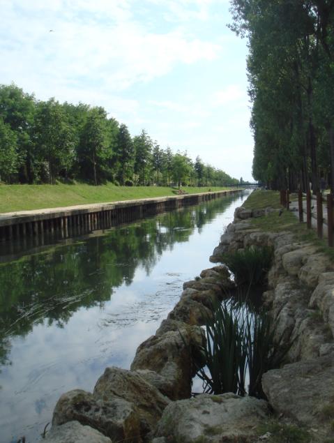 canal_de_l'ourcq_2