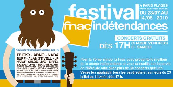 festival_Fnac_indétendance