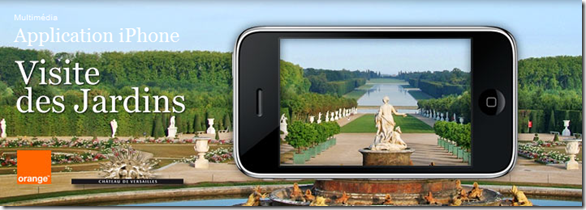 versailles-iphone