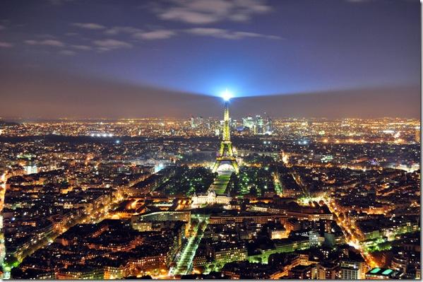 photo-paris