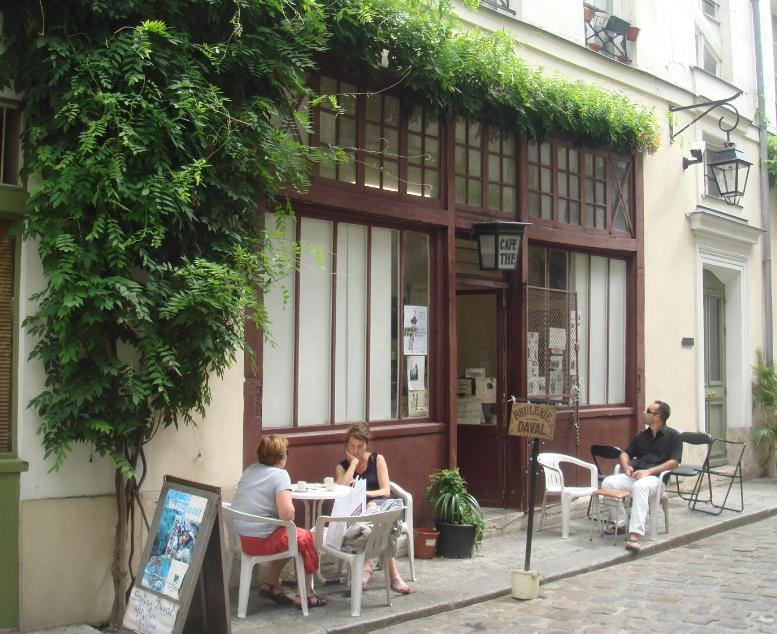 café_grand_mère_1