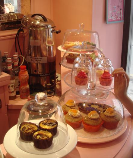 cupcakes_chloé's_1