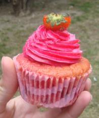 cupcakes_chloé's_2