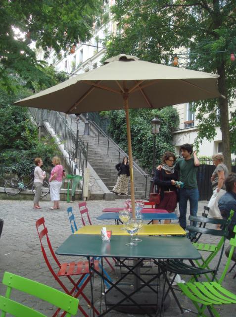 place_montmartre_2