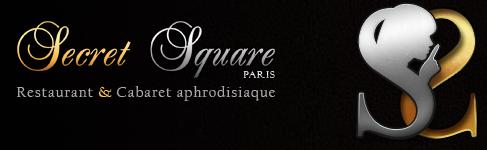 secret_square_2