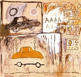 Basquiat_1