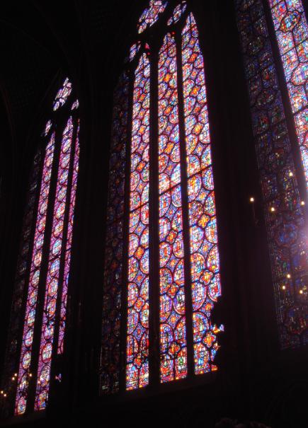 Sainte_chapelle_2