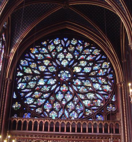 Sainte_chapelle_3