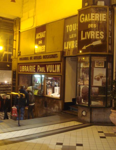 librairie_du_passage