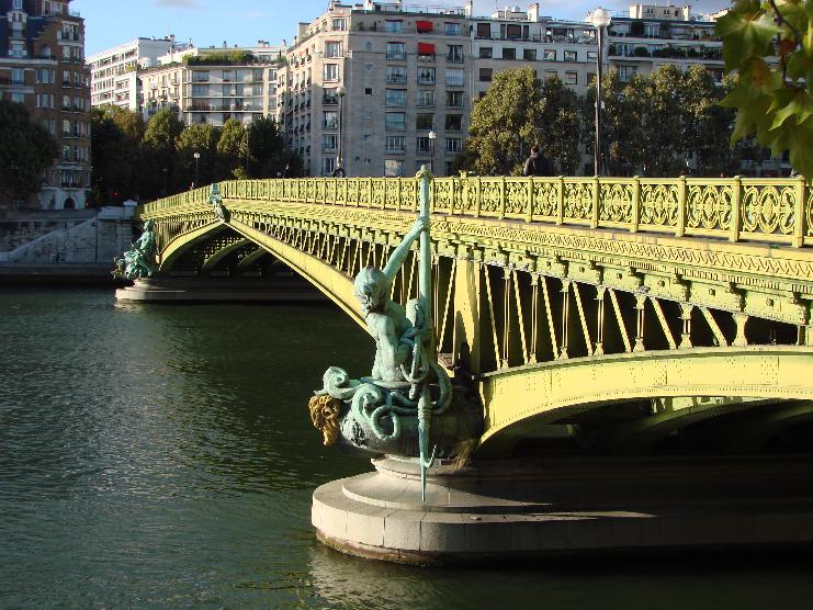 pont_mirabeau_1