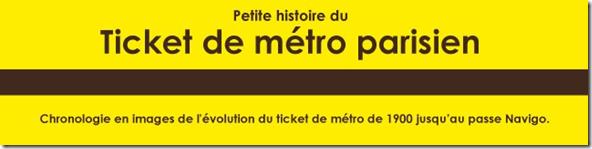 petite-histoire-du-ticket-de-metro-parisien